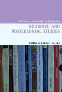bourdieu-cover-201x300